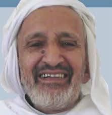 الدكتورمحمد عبدالملك بالعاصمة do.php?img=155