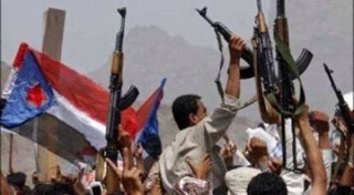 الحوثيين do.php?img=175