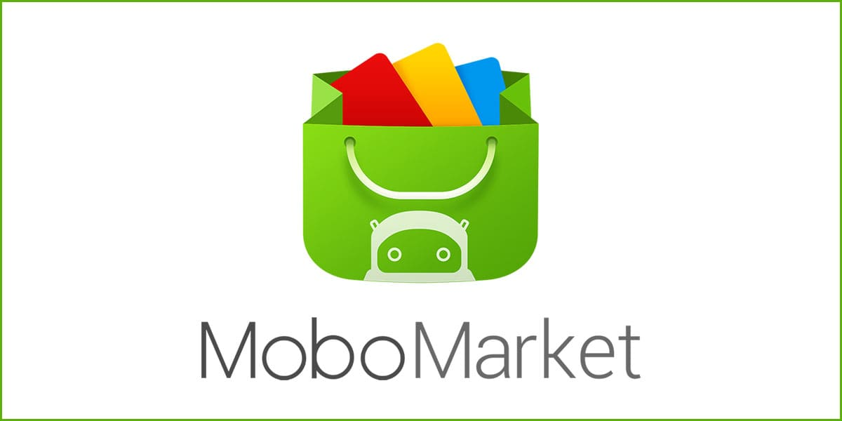 mobomarket do.php?img=3742